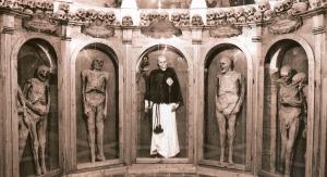 chiesa_dei_morti2