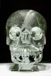 Crystal_skull_british_museum_random9834672
