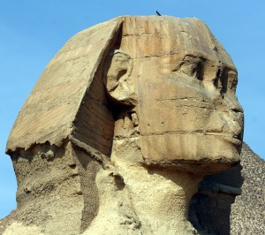 Great_Sphinx_of_Giza_0909