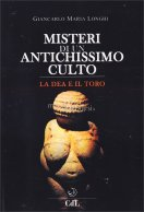 misteri-di-un-antichissimo-culto-123704
