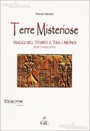 terre-misteriose-libro-87289