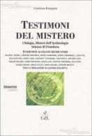 testimoni-del-mistero-libro-95023
