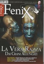 fenix-77