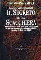 il-segreto-della-scacchiera-151430